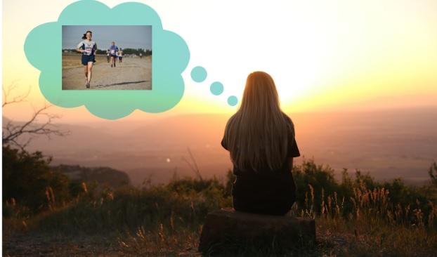 Meditieren zum Abnehmen 2